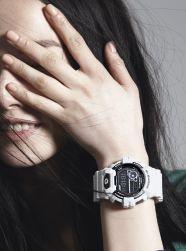 G-Shock XL Solar Digital Watch #Nordstrom #NSale
