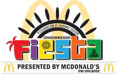 Fiesta Birmingham, Alabama's Largest Celebration of Hispanic Art and Culture, Sept. 27, 2014, Linn Park