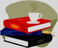 julia child, club game, book clubs, bookclub