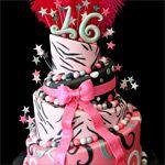 sweet 16 cakes, girl, cake idea, 16th birthday, 16 cakess, cake designs, parti idea, sweet sixteen cakes, birthday cakes