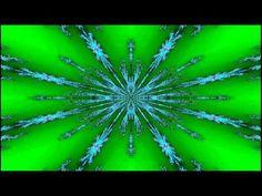 Headaches and Pain (Delta range binural & isochronic beats, meditation for healing) - Karmic Beats