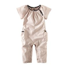 babygirl infant, rompers, teas, collect babygirl, lunefuld flutter, babi girl, infant lunefuld, flutter romper, tea collect
