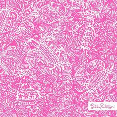 lilly-pulitzer-patterns-flowers