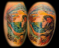 melissa-fusco-Joy-starfish-tattoo-web.gif 575×475 pixels