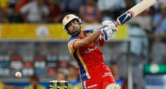 IPL 2014: Royal Challengers Bangalore vs Mumbai Indians - Preview