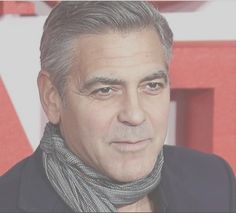 Clooney engaged? Really! http://worldinacube.org/george-clooney-engaged