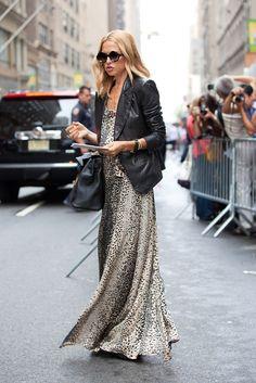 #Rachel Zoe  Fringe Dress #2dayslook #FringeDress #sunayildirim #jamesfaith712  www.2dayslook.com