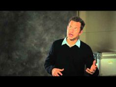 Why #Homeschool? Watch this 2-,minute video to see Kirk Cameron's answer! Then subscribe to our YouTube channel for more homeschool encouragement! - YouTube