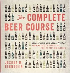 The Complete Beer Course Paper Source $24.95
