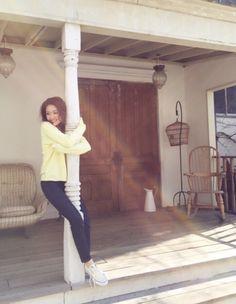 Lina (歌手)の画像 p1_9