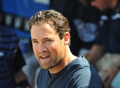 Pat Burrell -- I am going to miss you.