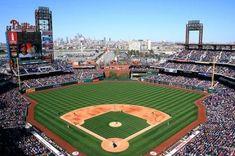 games, citizen bank, basebal park, basebal stadium, parks, philadelphia phillies, place, homes, citizens bank park