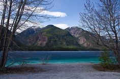 alaska travel, alaska roadtrip, alaska 2015, alaskan adventur, alaska highway, usa alaska, alaska vacat