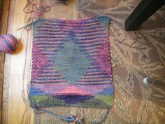 planned pooling - very interesting