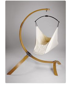 Hang in there #modernnursery #summerinthecity babi hammock