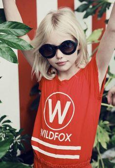 wildfox http://www.creativeboysclub.com/wall/creative