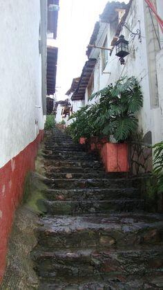 Valle de Bravo