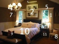 Affordable Home Decor Ideas - TJ Max, Target, Thrift Stores, Flea Markets... great ideas!!!