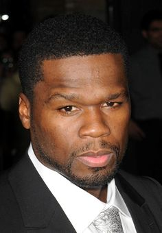 50 Cent is healthy again