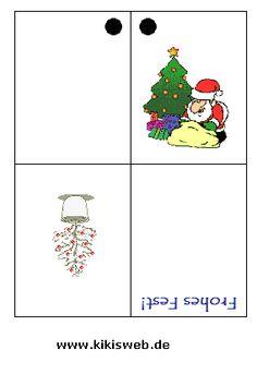 weihnachten on pinterest basteln advent and backen. Black Bedroom Furniture Sets. Home Design Ideas