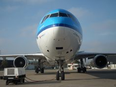 Final MD-11