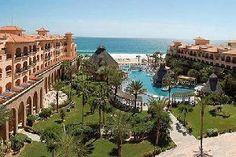 Royal Solaris Los Cabos Resort and Spa, Los Cabos