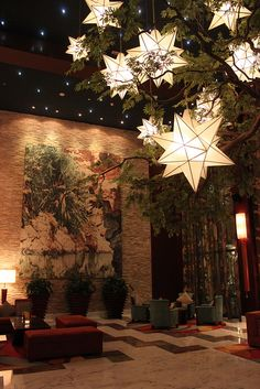Sofitel Hotel Dubai Jumeirah Beach | Flickr - Photo Sharing!