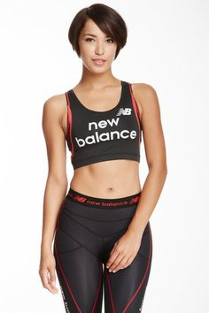 Fab gym clothes that are right for every budget