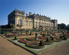 http://www.visitengland.com/experience/feed-penguins-harewood-house