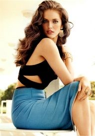 ..beautiful..x household, wavy hair, waves, pet, long hair, pencil skirts, beauty, inspiring pictures, pencils