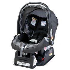 2x fits stroller