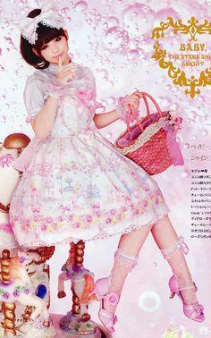 Pastel Fairy Tears~
