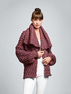 libraries, patterns, knit tuto, france, ravelry, de franc, amaz crochet