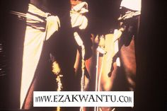 Eastern Cape – The Abakwetha Circumcision Ceremony - Xhosa