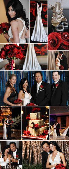 Destination Wedding - Las Vegas