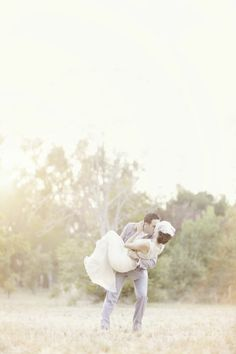Ashley & Chad: A Handmade Wedding at a Historic Victorian House in Fremont, California | Photo by Glass Jar Photography