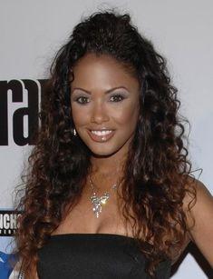 Google Image Result for http://rasputinmataram.com/wp-content/uploads/2011/01/Micro-braid-long-hair-for-Black-American-Women1.jpg