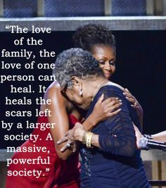 Wise words from Maya Angelou.