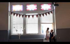 Jeremy & Chelsea's Wedding by CelestialPhotography.biz