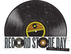 "Rock it Out! Blog: ""What's On Your Record Store Day Wish List?"""