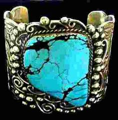 turquoise. native American #nativeamerican #native #american #nativeamericanindian