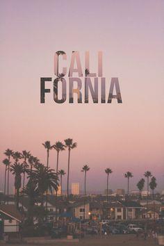 california #LAeveryday