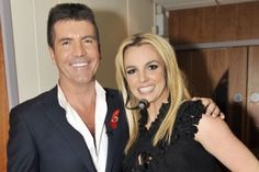Has Britney Spears been tapped by Simon Cowell to judge the next season of 'The X Factor (US)'?    According to Cowell himself the answer is 'yes'!    Read the full details concerning the former-barefoot-bathroom-walker possibly earning a seat at season two's judge's table after the jump and sound-off below. [...]