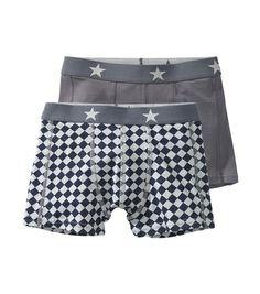 HEMA Shorts for Boys