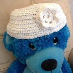 crochet hat, diy hat, crochet stitch, hat patterns, crochet patterns, pillbox hat