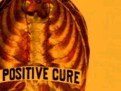 """La Grippe de Boris Vian Interpretada por Brigitte Fontaine y Jacques Higelin. Video por Javier Mayorial """"Ronpolla"""""""