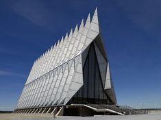 File:Air Force Academy Chapel, Colorado Springs, CO 04090u original.jpg - Wikipedia, the free encyclopedia