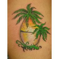 Palm+Tree+Tattoo+Designs   ... world 4photos general palm trees tattoo palm trees tattoo Palm Tree Tattoo Ideas, Palms Trees, Trees Tattoo, Palm Trees, Body Art, Ideas Tattoo, Palm Tree Tattoos, Tattoos Piercing, Artists Ink