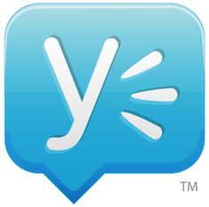 Microsoft to buy Yammer for more than $1 billion: WSJ -- Business software company Yammer Inc has agreed to sell itself to Microsoft Corp for more than $1 billion, the Wall Street Journal reported, citing a person familiar with the matter.