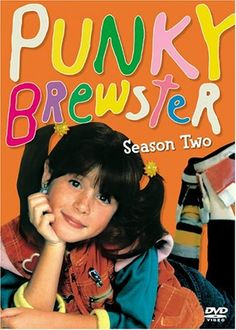 80's tv shows | 80's Movies and 80's Music at Stuckinthe80s.com :: 80s TV Show DVDs ...
